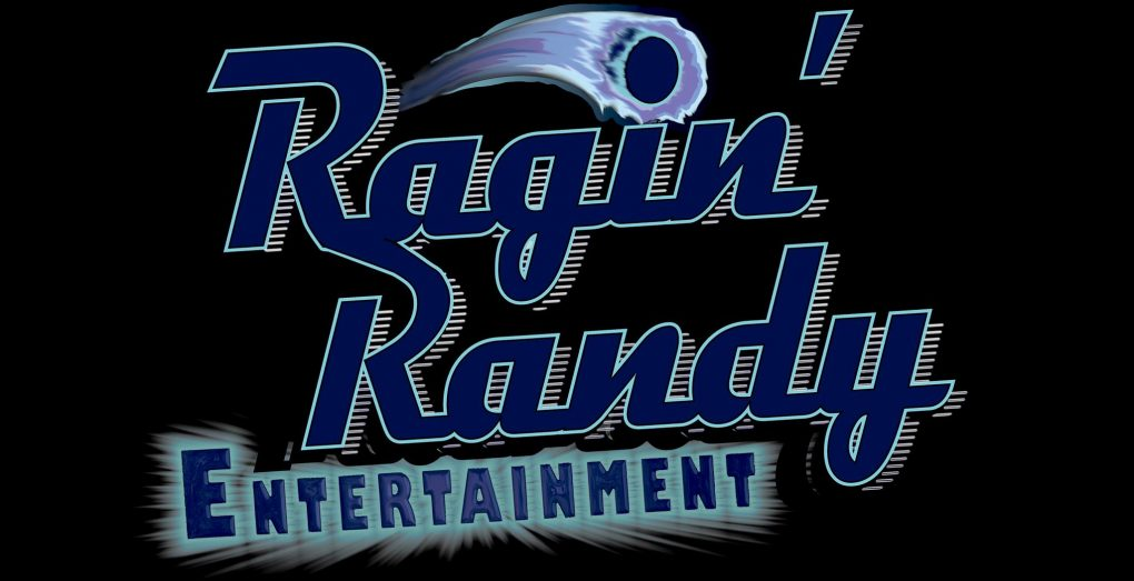 Ragin' Randy Entertainment